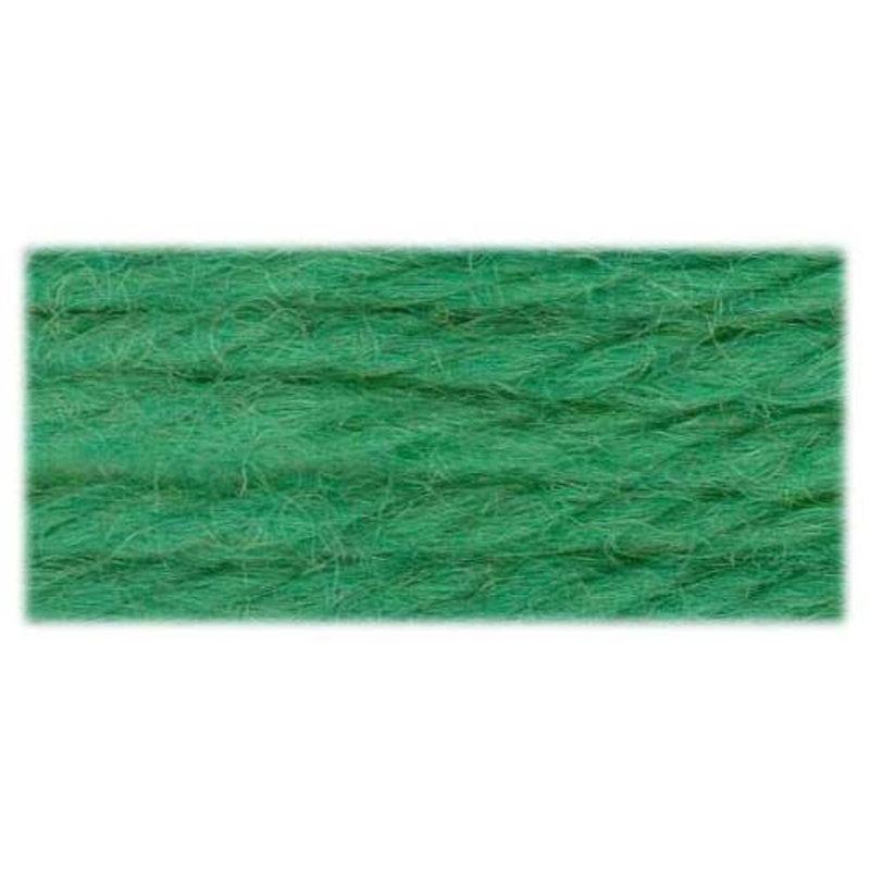 DMC DMC Tapestry Wool 7911