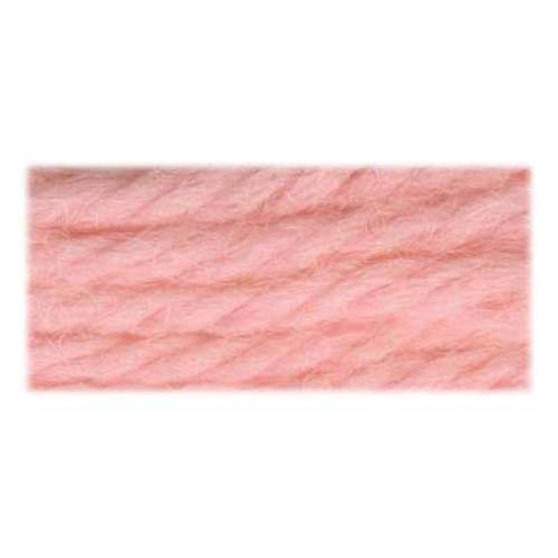 DMC DMC Tapestry Wool 7003
