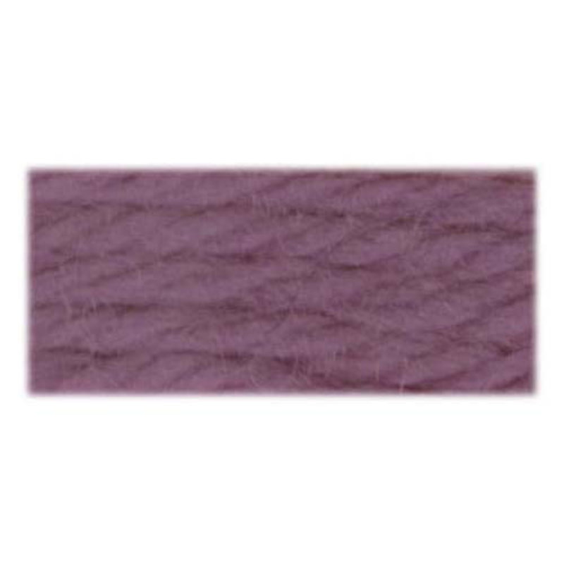DMC DMC Tapestry Wool 7014