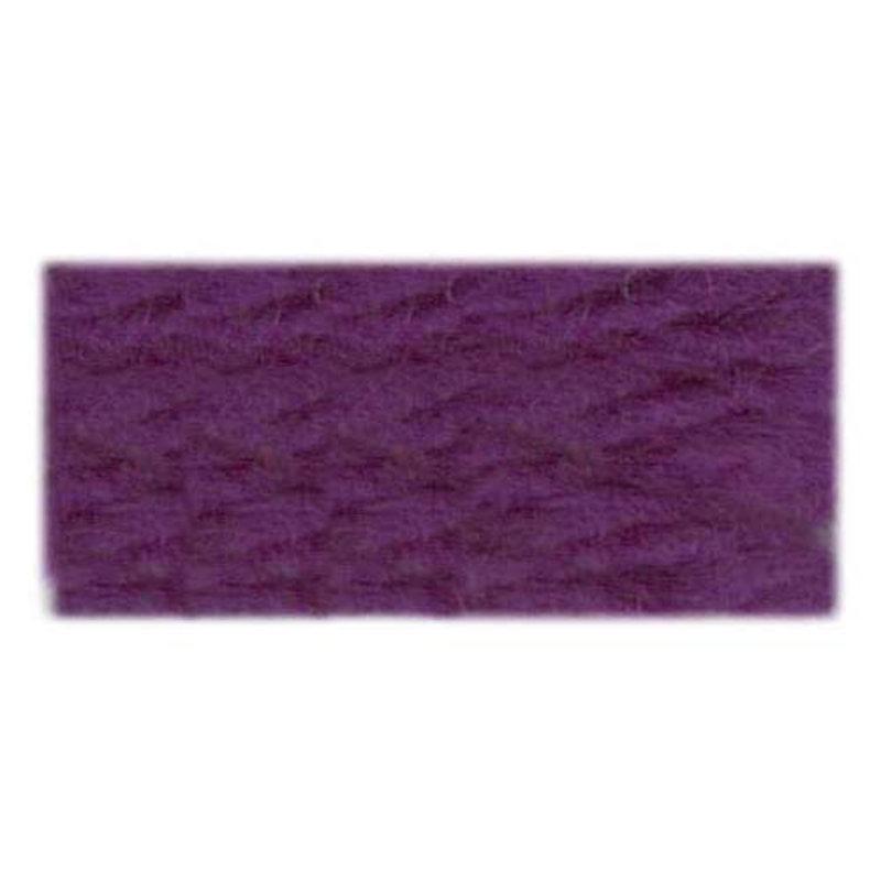 DMC DMC Tapestry Wool 7017