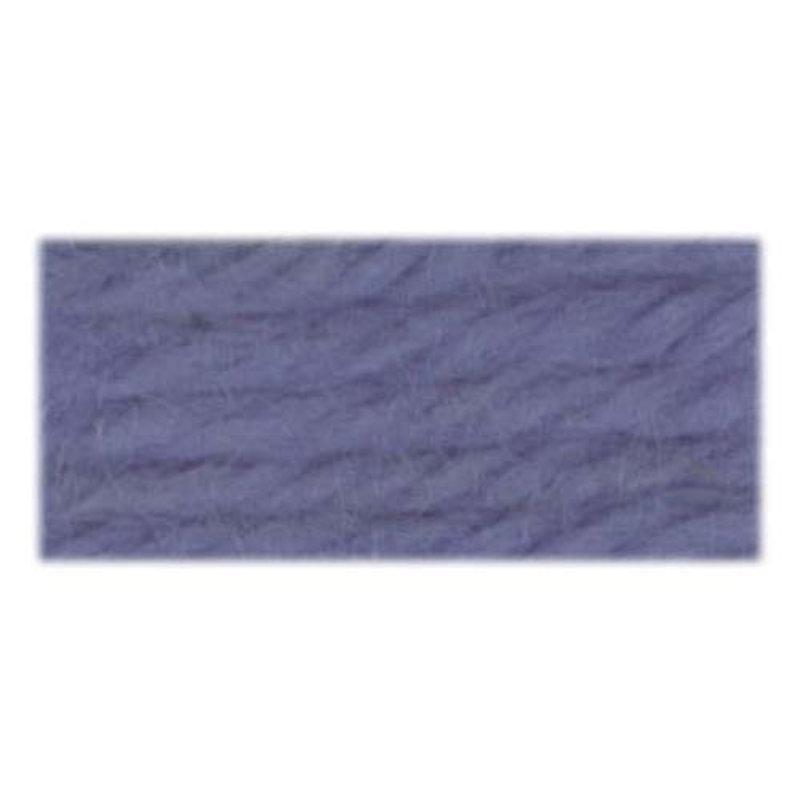 DMC DMC Tapestry Wool 7019