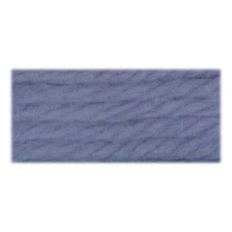 DMC DMC Tapestry Wool 7018