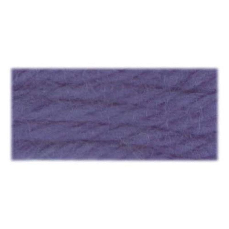 DMC DMC Tapestry Wool 7020