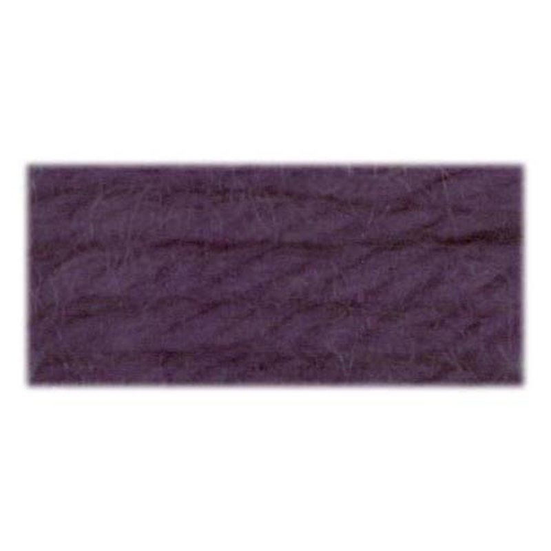 DMC DMC Tapestry Wool 7022