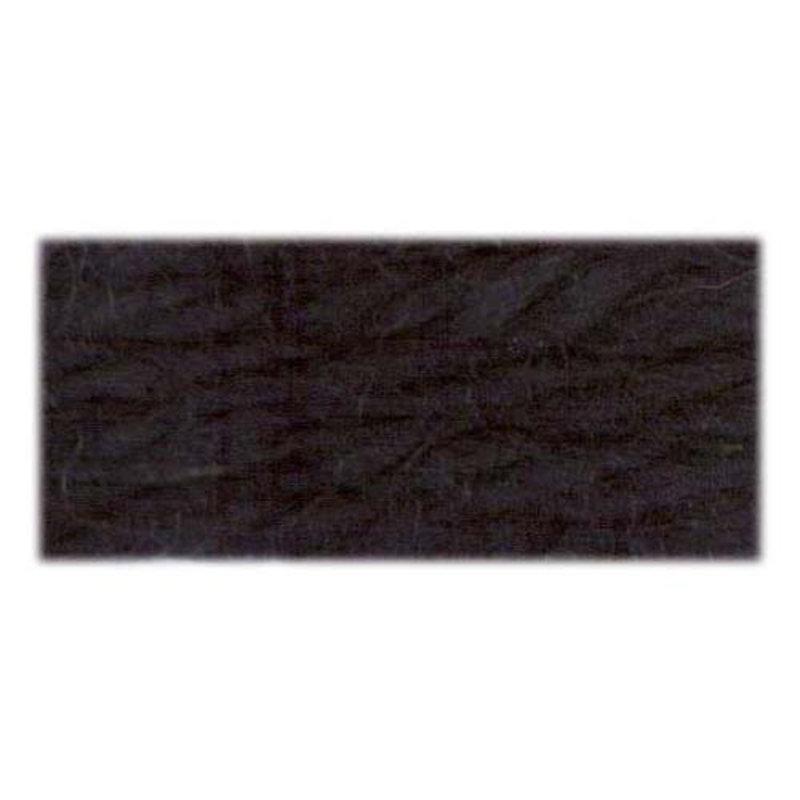 DMC DMC Tapestry Wool 7023