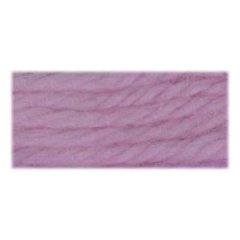 DMC DMC Tapestry Wool 7024