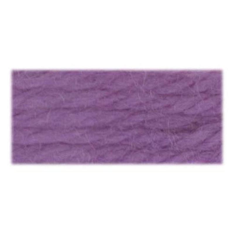 DMC DMC Tapestry Wool 7025