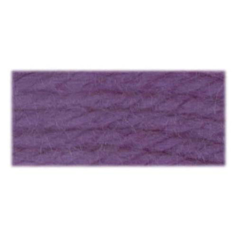 DMC DMC Tapestry Wool 7026