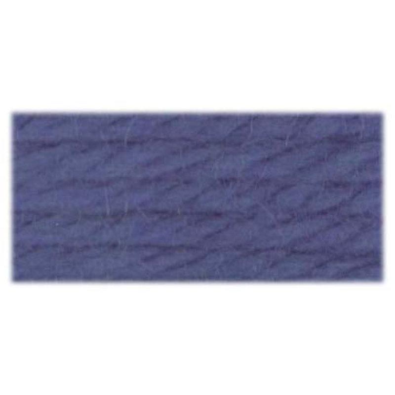 DMC DMC Tapestry Wool 7029