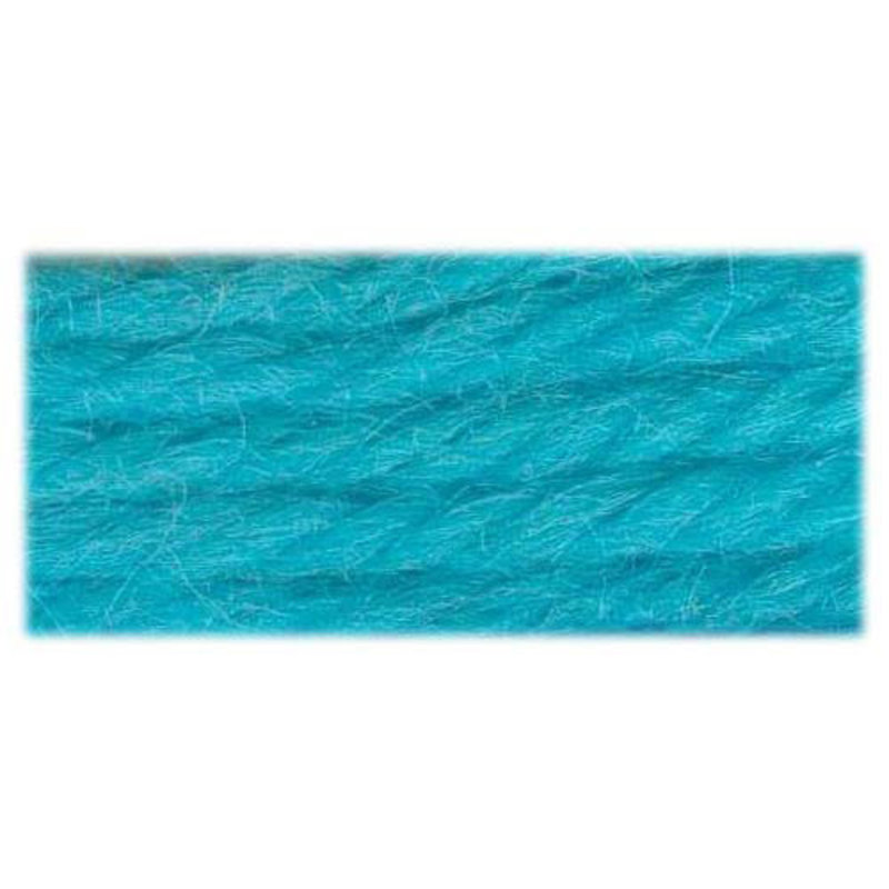 DMC DMC Tapestry Wool 7036