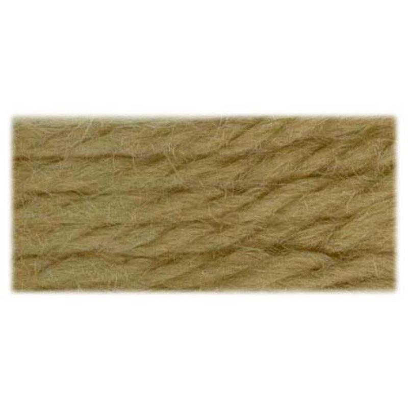 DMC DMC Tapestry Wool 7048