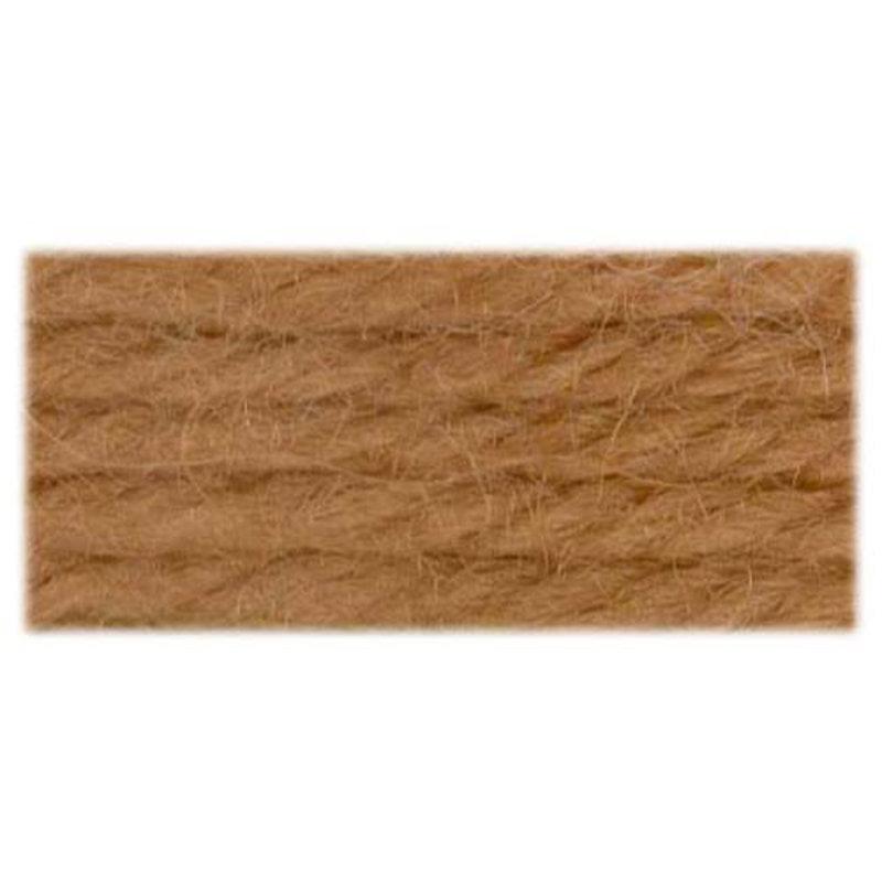 DMC DMC Tapestry Wool 7059