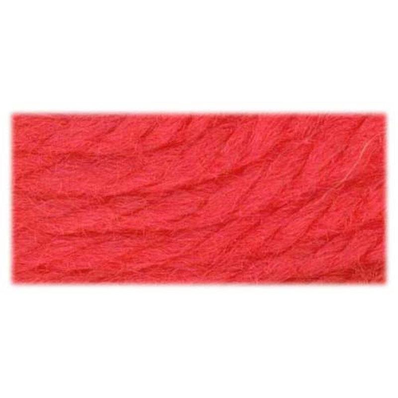 DMC DMC Tapestry Wool 7106