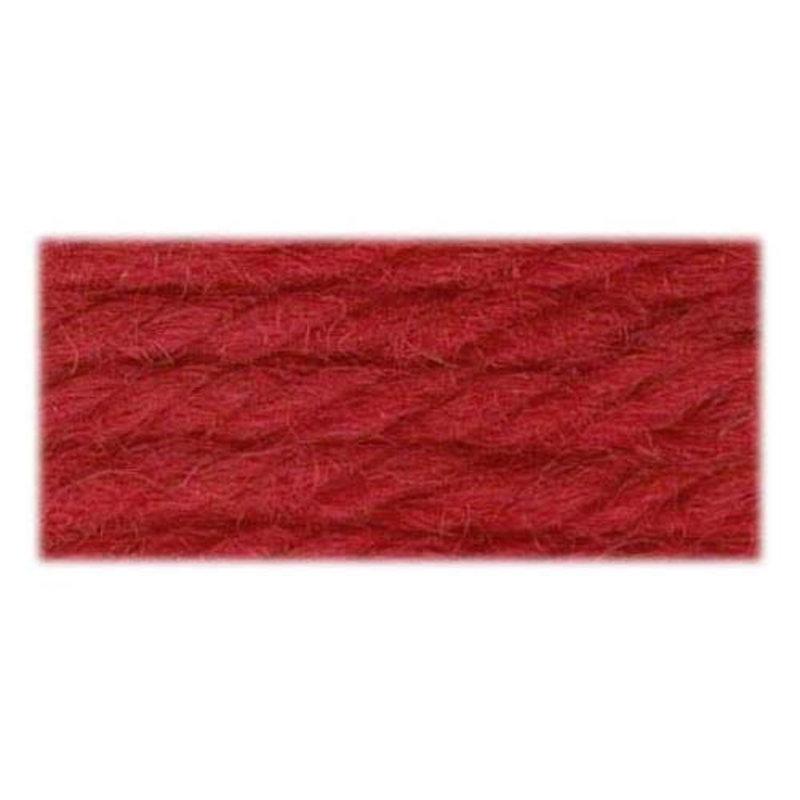 DMC DMC Tapestry Wool 7108
