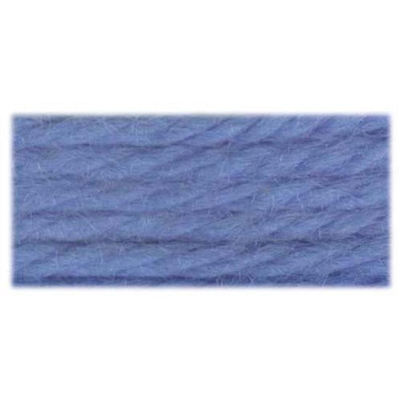 DMC DMC Tapestry Wool 7035