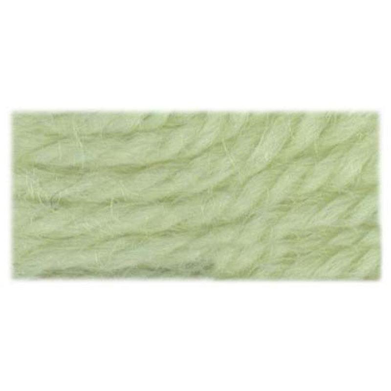 DMC DMC Tapestry Wool 7040