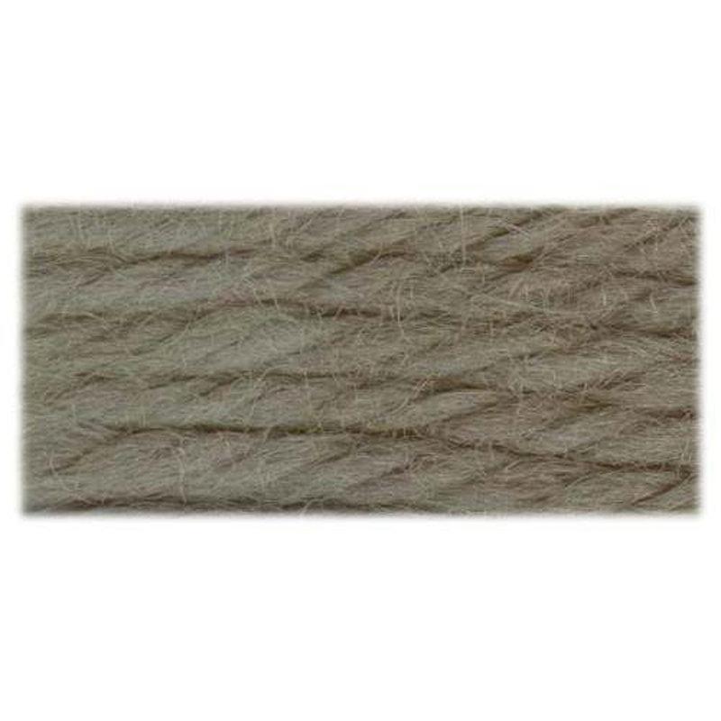 DMC DMC Tapestry Wool 7039