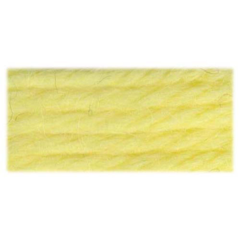 DMC DMC Tapestry Wool 7049