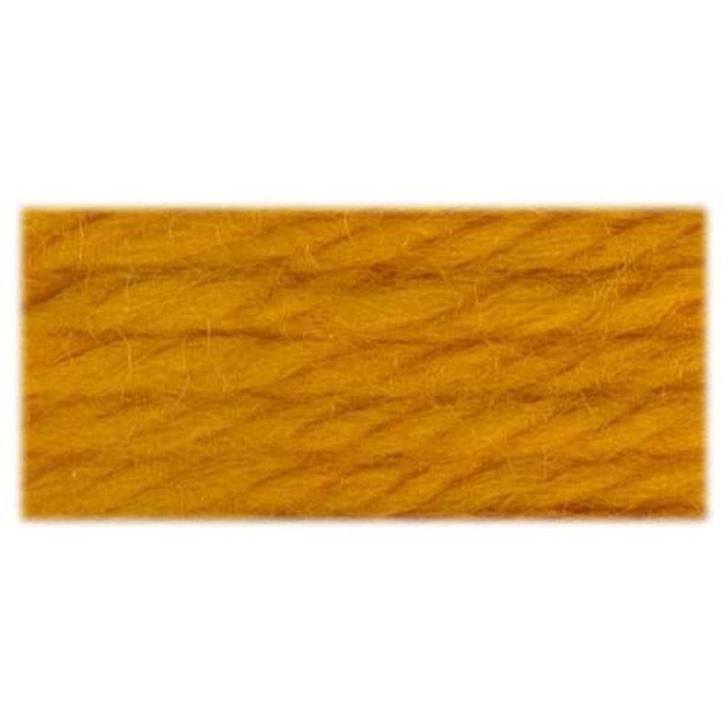 DMC DMC Tapestry Wool 7057