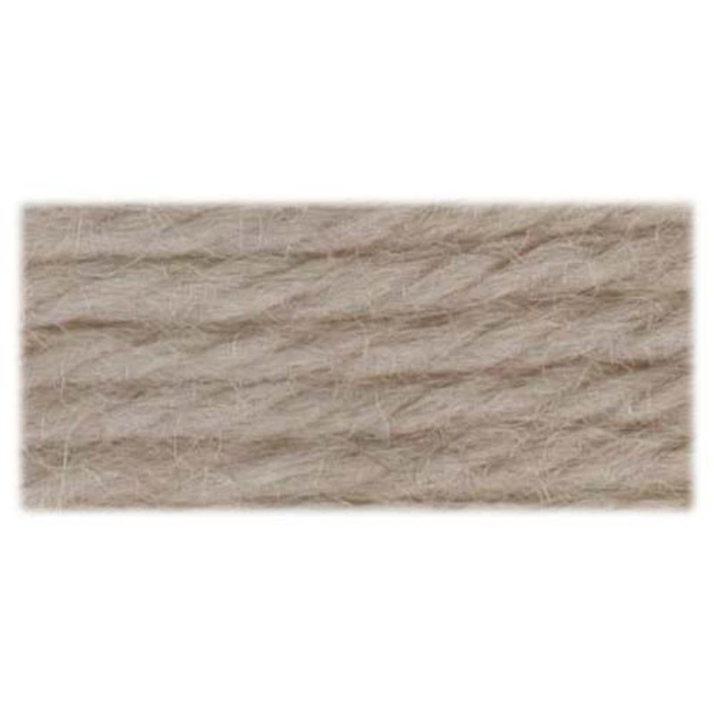 DMC DMC Tapestry Wool 7065