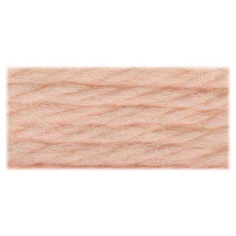 DMC DMC Tapestry Wool 7121