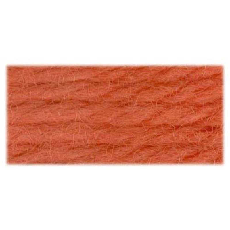 DMC DMC Tapestry Wool 7125