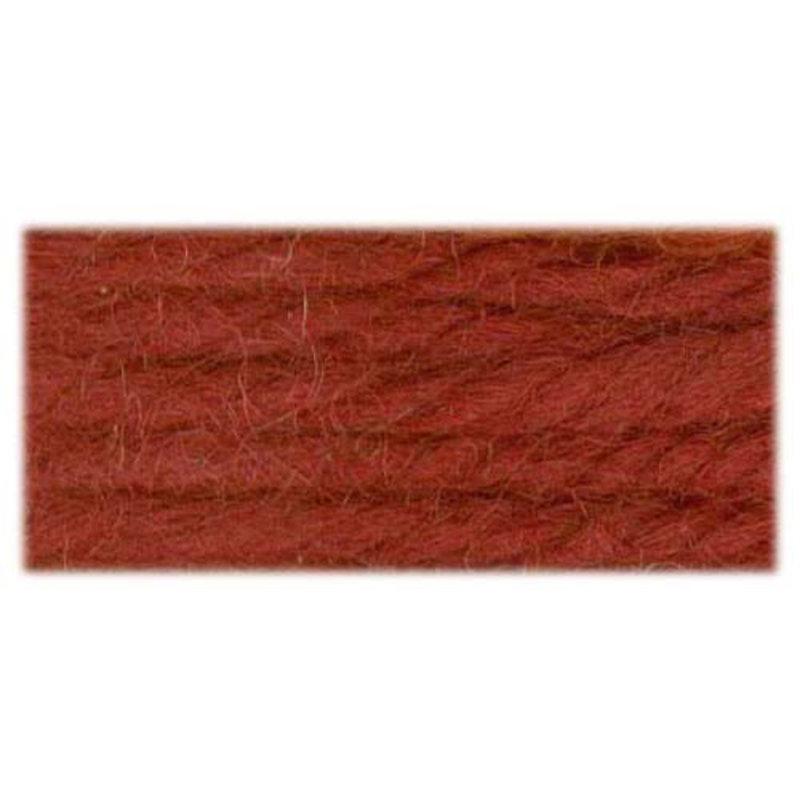 DMC DMC Tapestry Wool 7127