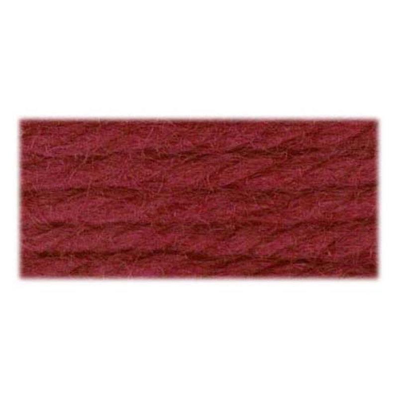 DMC DMC Tapestry Wool 7139