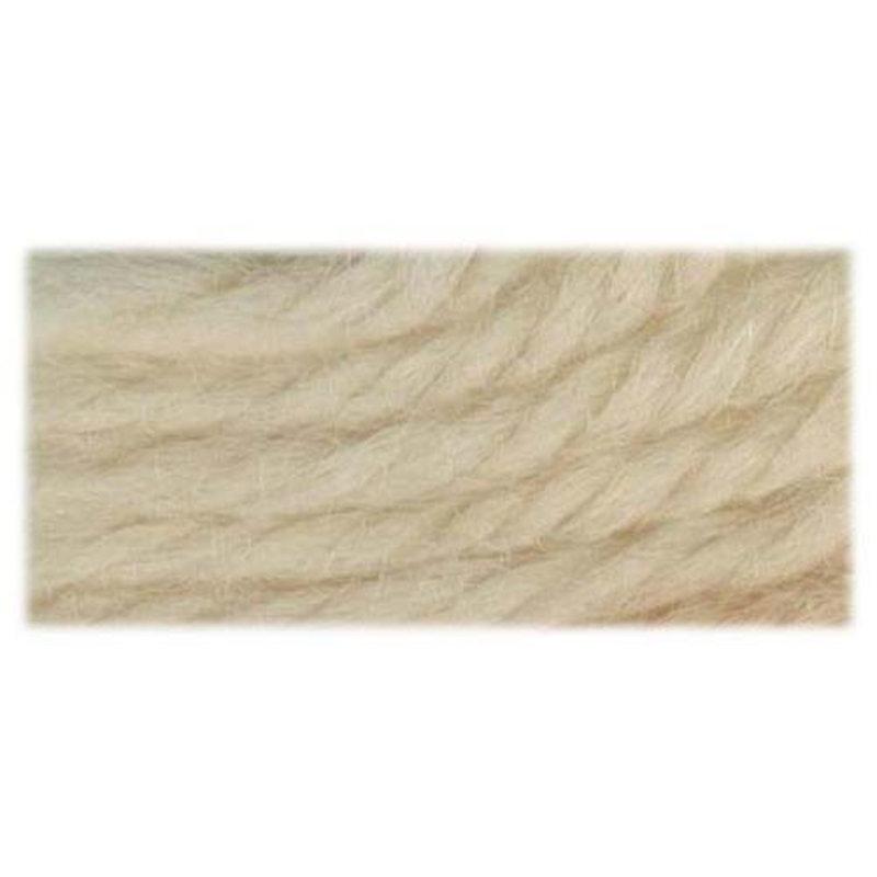 DMC DMC Tapestry Wool 7141