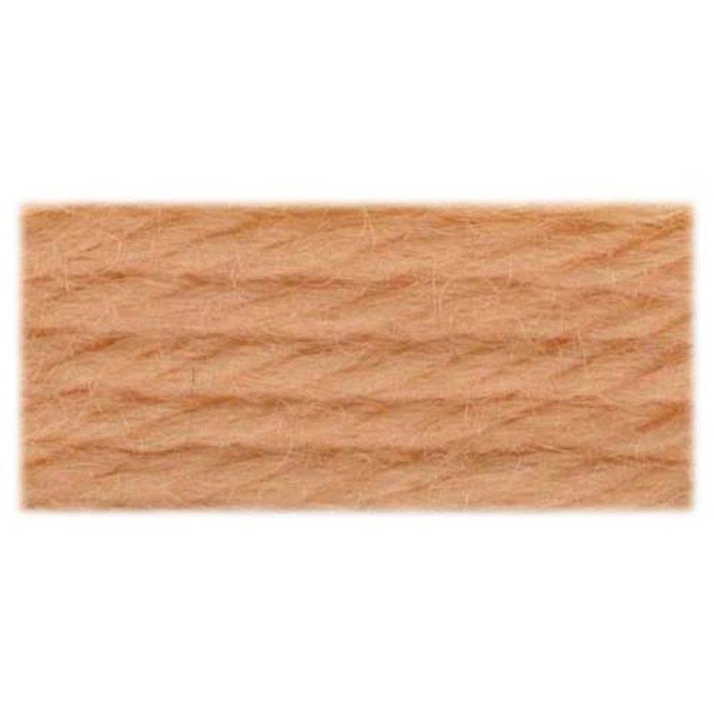 DMC DMC Tapestry Wool 7144