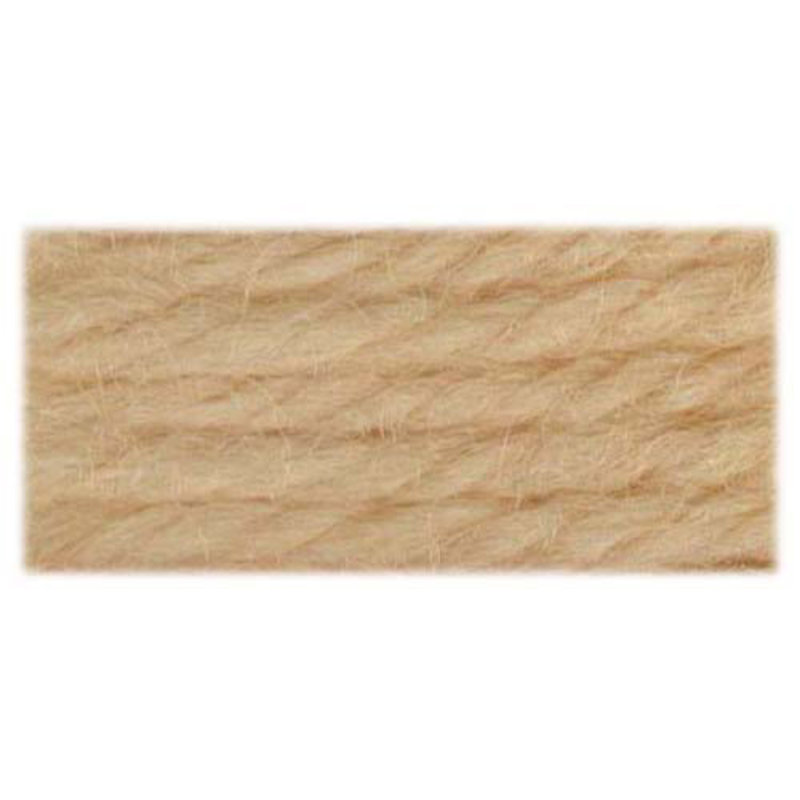 DMC DMC Tapestry Wool 7143