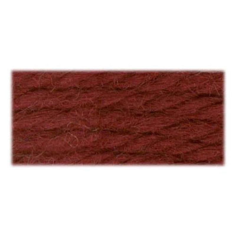 DMC DMC Tapestry Wool 7147