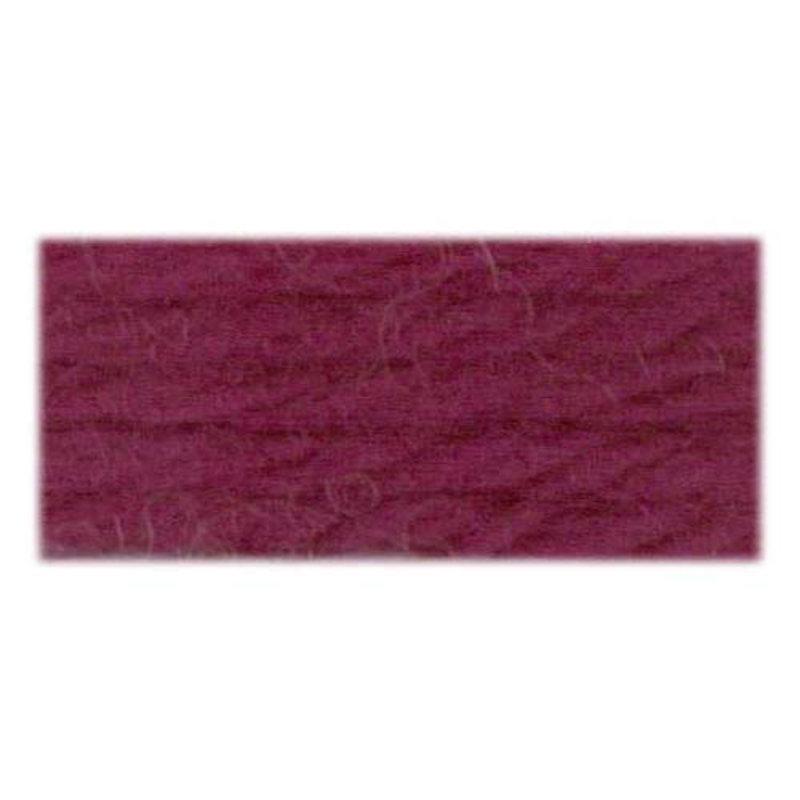 DMC DMC Tapestry Wool 7157