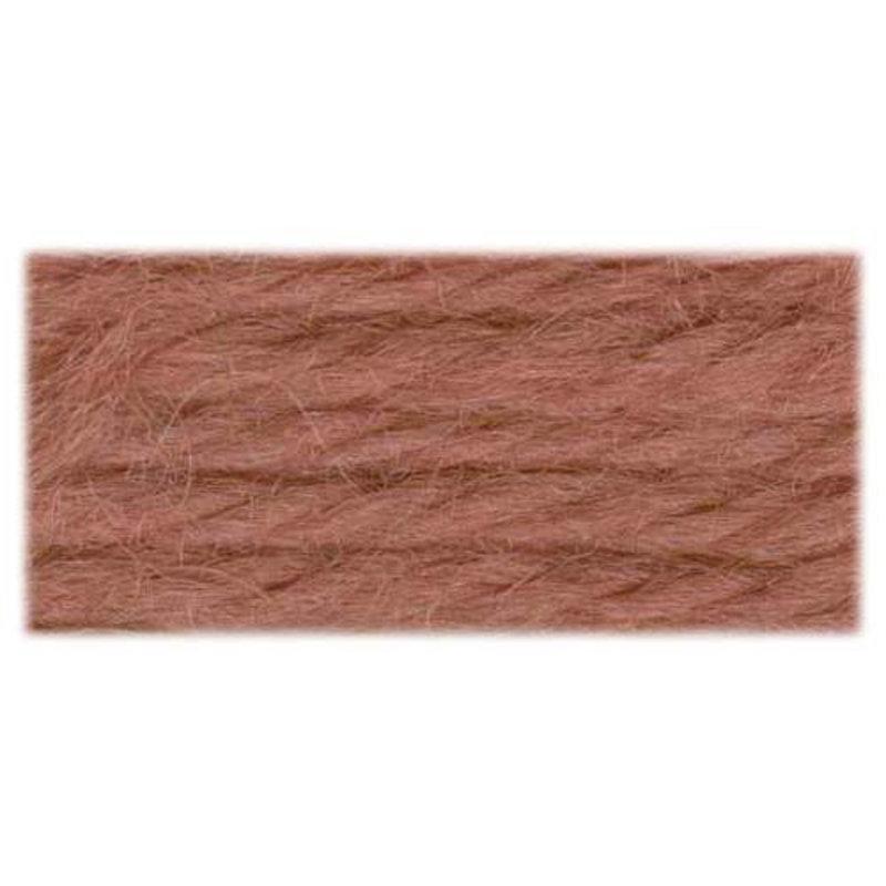 DMC DMC Tapestry Wool 7165