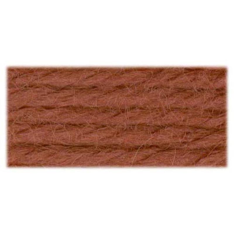 DMC DMC Tapestry Wool 7168