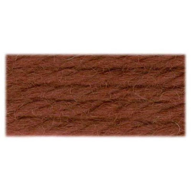DMC DMC Tapestry Wool 7169
