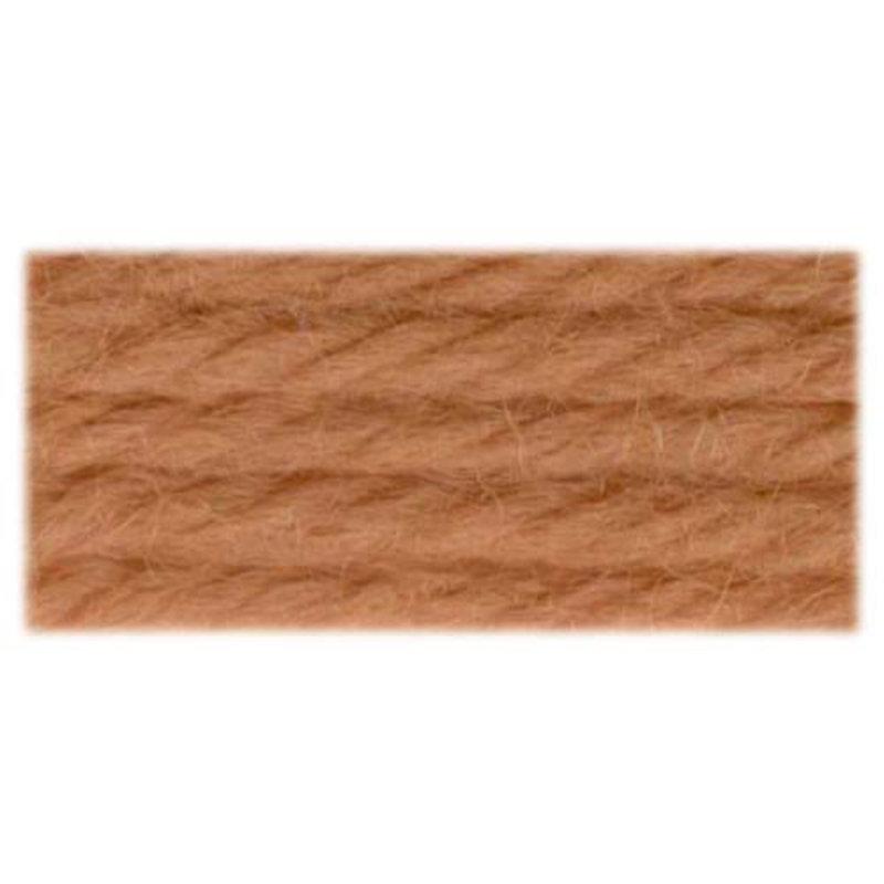 DMC DMC Tapestry Wool 7174