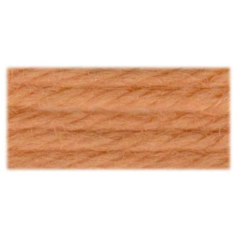 DMC DMC Tapestry Wool 7175
