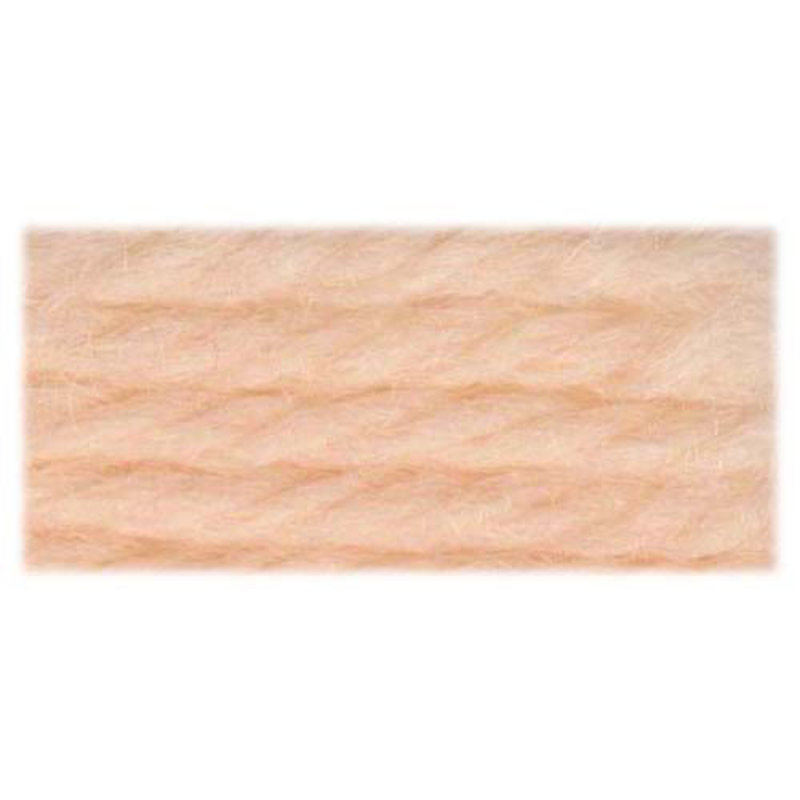 DMC DMC Tapestry Wool 7171