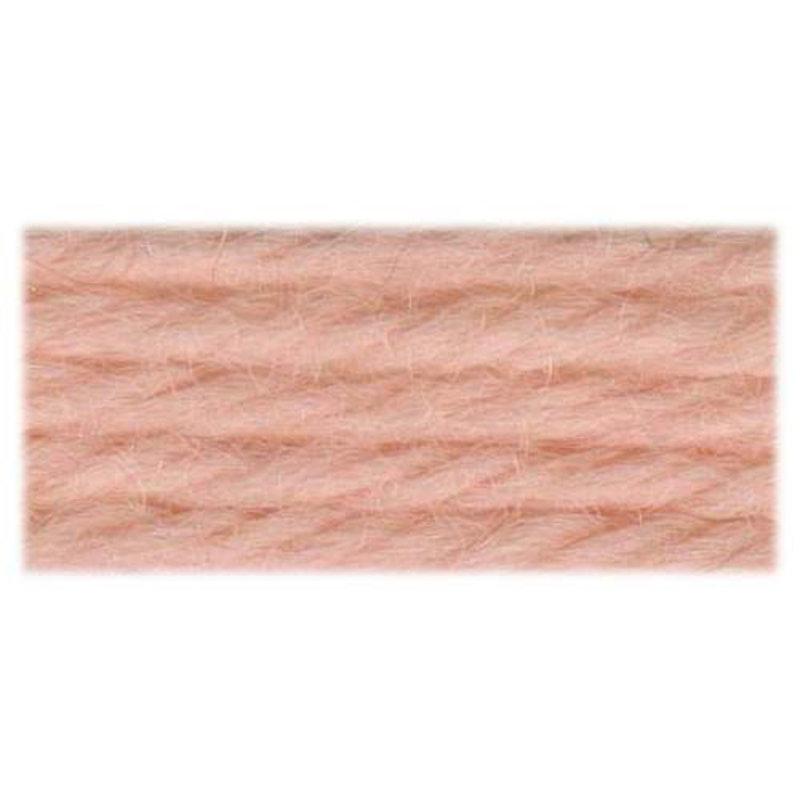 DMC DMC Tapestry Wool 7192