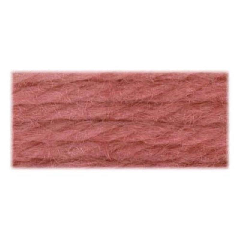 DMC DMC Tapestry Wool 7195