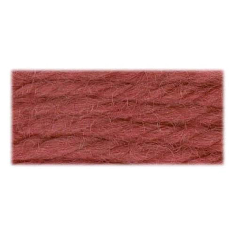 DMC DMC Tapestry Wool 7196