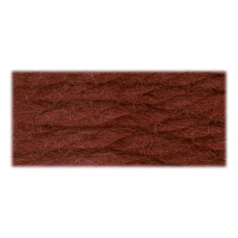 DMC DMC Tapestry Wool 7199
