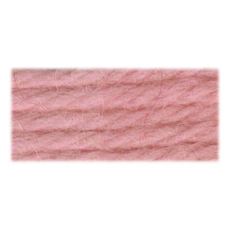 DMC DMC Tapestry Wool 7202