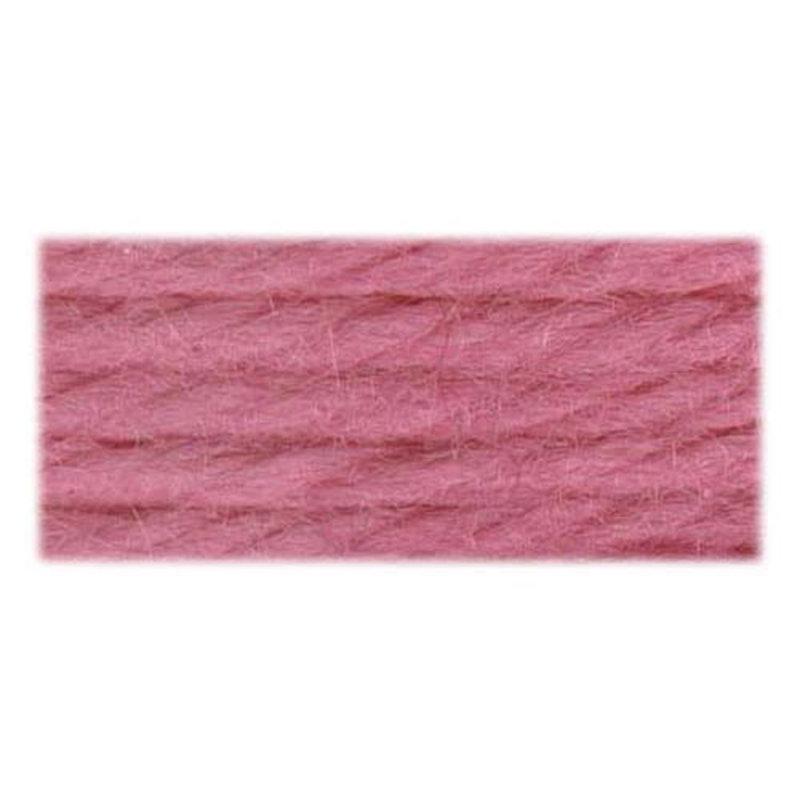DMC DMC Tapestry Wool 7204