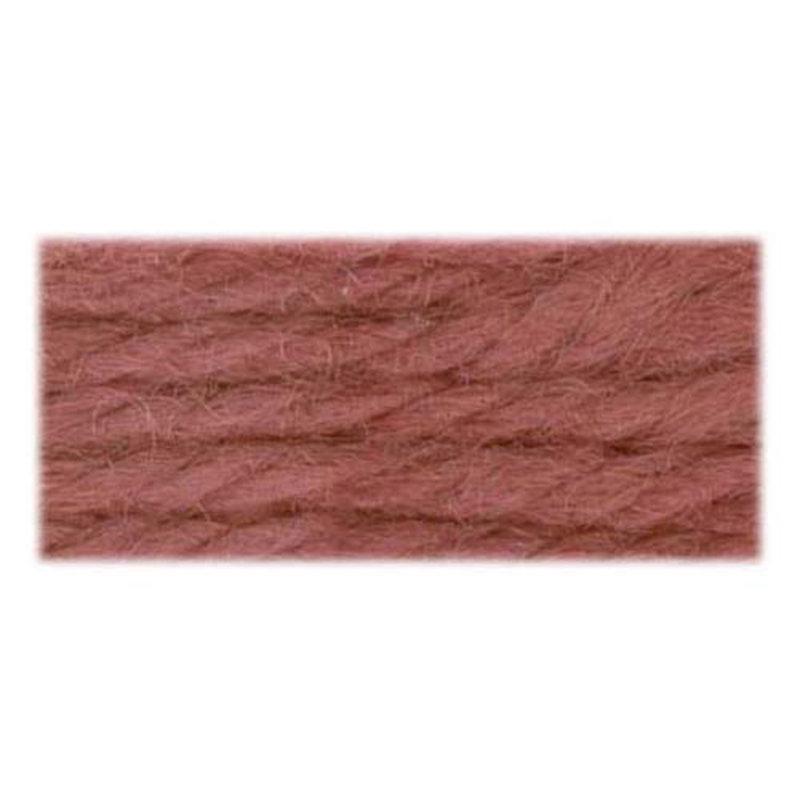 DMC DMC Tapestry Wool 7217