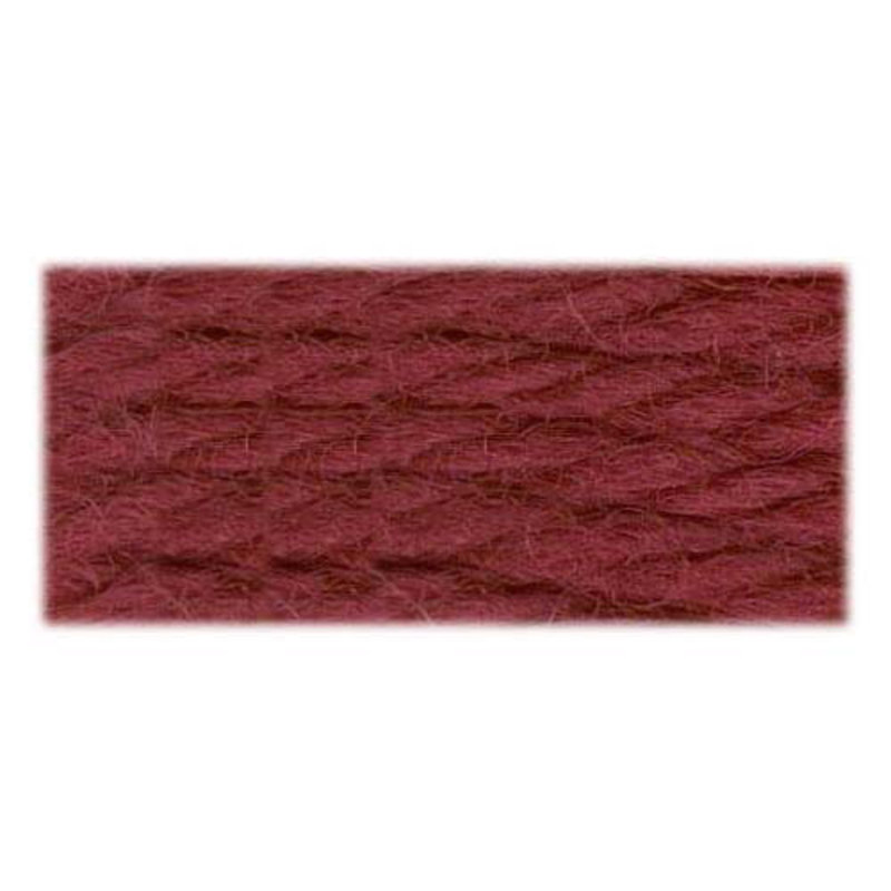DMC DMC Tapestry Wool 7207