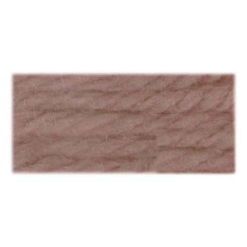 DMC DMC Tapestry Wool 7223