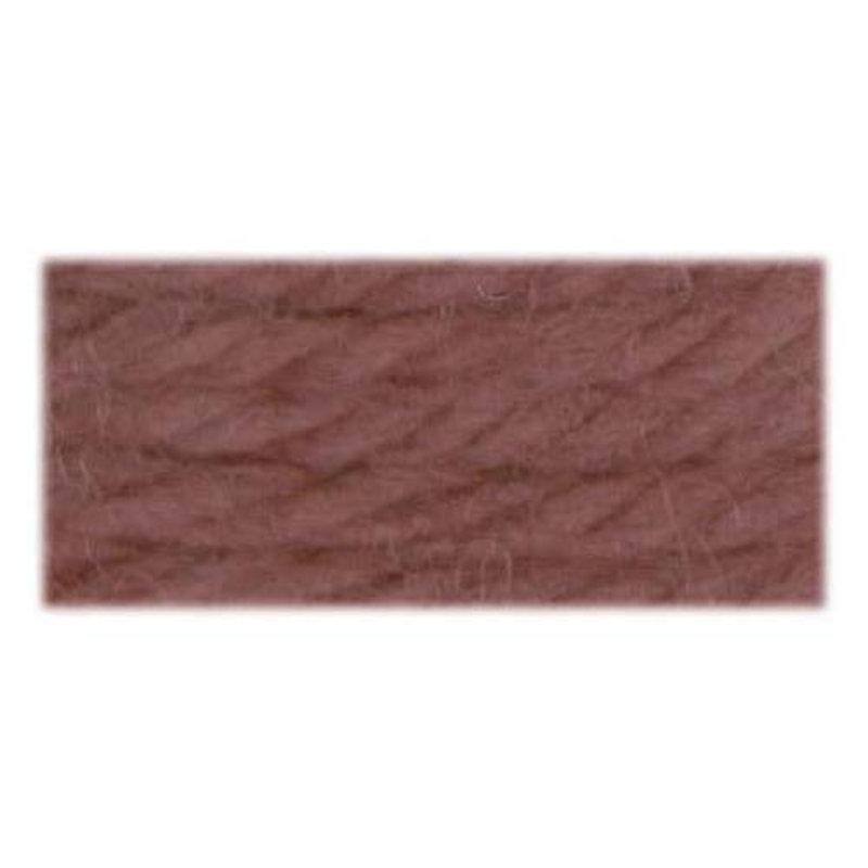DMC DMC Tapestry Wool 7226