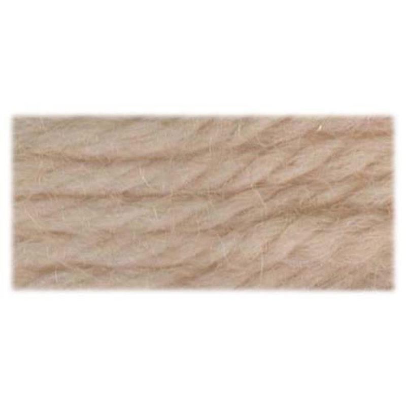 DMC DMC Tapestry Wool 7230